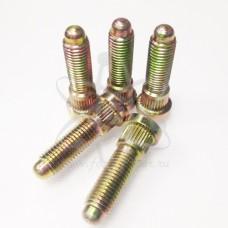 Колесные шпильки Starleks CRP130A45s