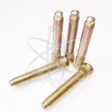 Колесные шпильки Starleks  CRP130A66