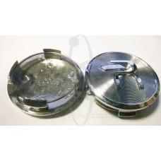 Заглушка в центр литого диска Replay Реплика