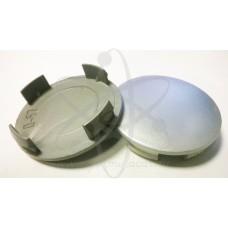 Заглушка в центр литого диска 59мм-55.5мм