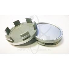Заглушка в центр литого диска 60мм-56мм