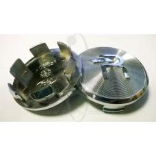 Заглушка в центр литого диска Replay 2 Реплика 2