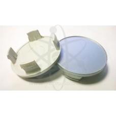 Заглушка в центр литого диска Ск-24 (56мм-51мм)