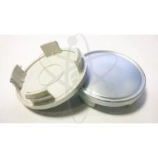 Заглушка в центр литого диска D-50мм