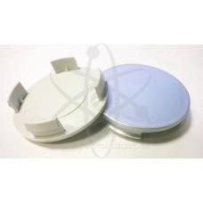 Заглушка в центр литого диска КК-5 D-56мм КК-1