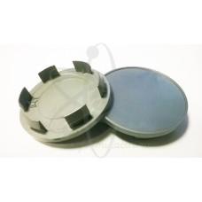Заглушка в центр литого диска D-47 (50мм-44мм)