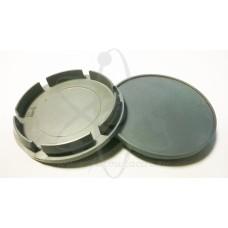 Заглушка в центр литого диска КК4 (кк-4)
