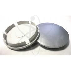 Заглушка в центр литого диска КК-4  (58.5мм-54мм)