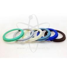 Центровочные кольца ВС 72.6 - 58.6