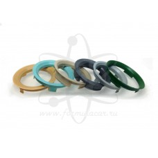 Центровочные кольца Bimecc AP671601