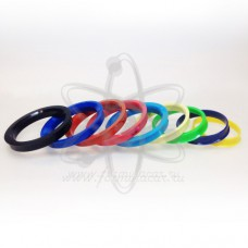 Центровочные кольца CR 67.1-57.1  (67-57)
