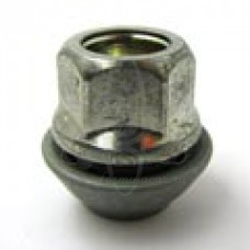 Колесные гайки Bimecc DF01 (для Ford, Vovlo)