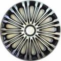 Колпаки колёсные ARGO Воланте Volante Волант R15