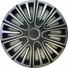 Колпаки колёсные ARGO Мотион Motion R15