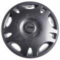 Колпаки колёсные Jacky J-tec РС   2000 R14