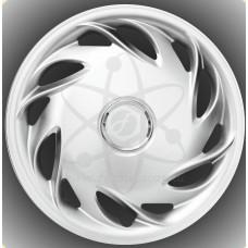 R-13 Мягкие колпаки SKS / SJS (реплика) на диски, модель 104 R13