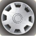 Колпаки колёсные SKS / SJS  105 R13 Теорин