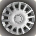 Колпаки колёсные SKS / SJS 109 R13