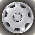 R-14 Мягкие колпаки SKS / SJS (реплика) на диски, модель 205 R14 (Турция)