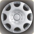 Колпаки колёсные SKS / SJS 208 R14  Теорин