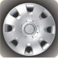 Колпаки колёсные SKS / SJS 209 R14