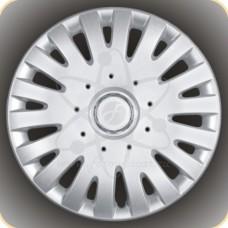 Колпаки колёсные SKS / SJS 211 R14