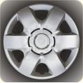 Колпаки колёсные SKS / SJS 215-o R14
