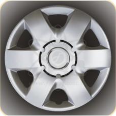 R-14 Мягкие колпаки SKS / SJS (реплика) на диски, модель 215 R14 под оригинал