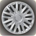 Колпаки колёсные SKS / SJS 217 R14 Teorin
