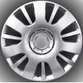 Колпаки колёсные SKS / SJS 222 R14