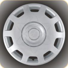 Колпаки колёсные SKS / SJS 302 R15