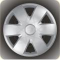 Колпаки колёсные SKS / SJS 308 R15