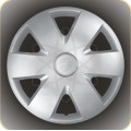 SKS / SJS (реплика) на диски, модель 308 R15