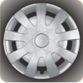 Колпаки колёсные SKS / SJS 309 R15