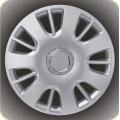 Колпаки колёсные SKS / SJS 312 R15
