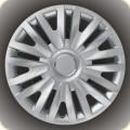 Колпаки колёсные SKS / SJS 313 R15