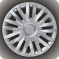 Niken 313 R15