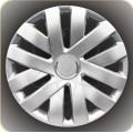 Колпаки колёсные Niken 315 R15