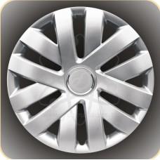 R-15 Гибкие колпаки на колеса Niken 315 R15
