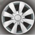 Колпаки колёсные SKS / SJS 316 R15