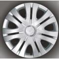R-15 Мягкие колпаки SKS / SJS (реплика) на диски, модель 317 R15 под оригинал