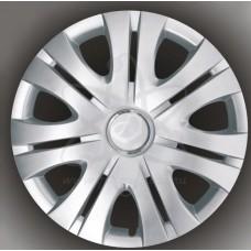 R-15 Гибкие колпаки на колеса Niken 317 R15