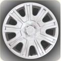 Колпаки колёсные SKS / SJS 319 R15