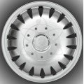 Niken 320 R15