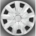 Колпаки колёсные SKS / SJS 321 R15