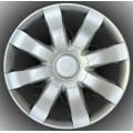 Колпаки колёсные SKS / SJS 323-o R15