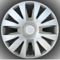 Колпаки колёсные SKS / SJS 324-o R15