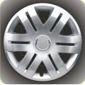 Колпаки колёсные SKS / SJS 406 R16