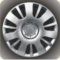 Колпаки колёсные SKS / SJS 407 R16