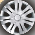 Колпаки колёсные SKS / SJS 408 R16